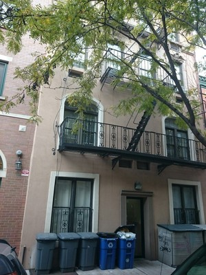 611 East 11th St In East Village Sales Rentals