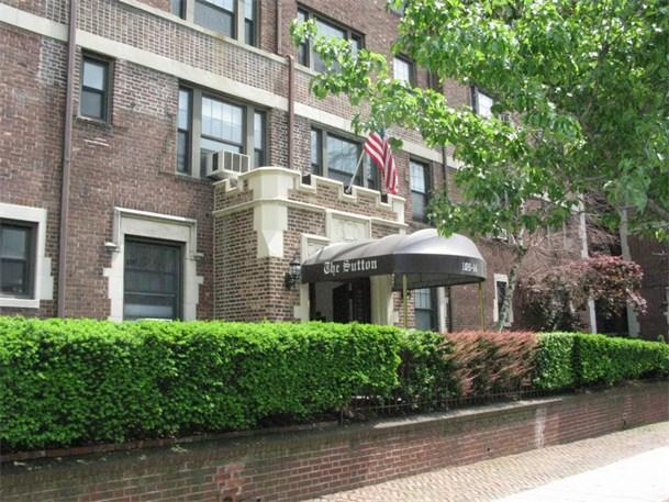 StreetEasy: 109-14 Ascan Avenue in Forest Hills, #3E - Sales ...