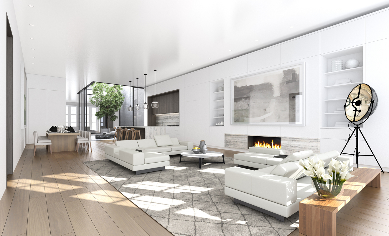 27 Mercer St. in Soho : Sales, Rentals, Floorplans | StreetEasy