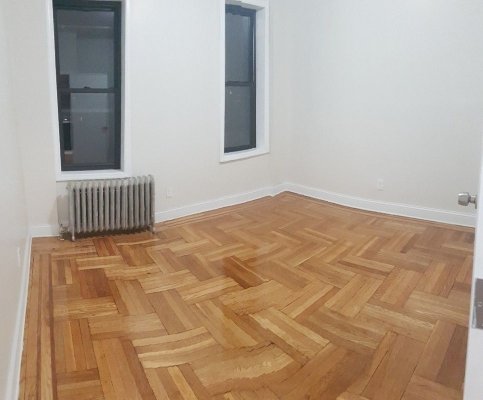 Unit With Large Room For Rent In Prospect