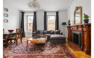 High Quality 140 West 16th Street #5E