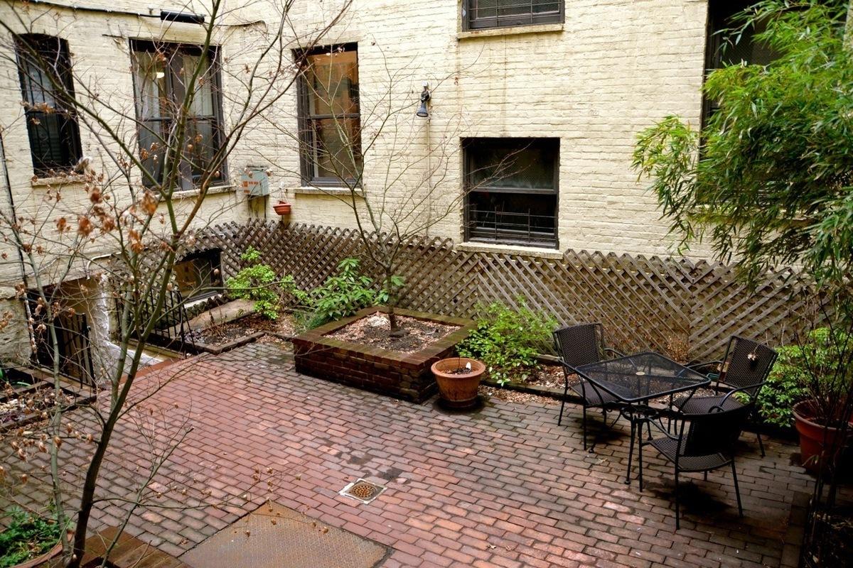 streeteasy 264 sixth avenue in park slope 4k sales rentals