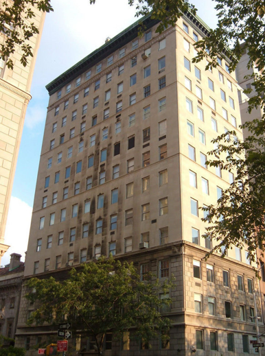 817 fifth ave in lenox hill sales rentals floorplans for 130 william street 5th floor