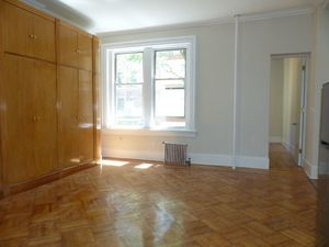 110 E 61st #2B. SAVE. $3,200 For Rent