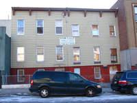 138 15th Street in Gowanus