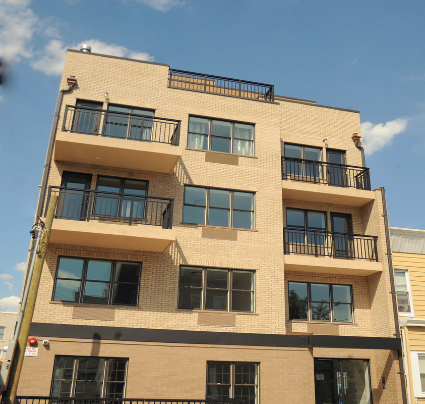 Condos For Rent In Ny: The Adriaen At 23-37 31st Road In Astoria : Sales, Rentals