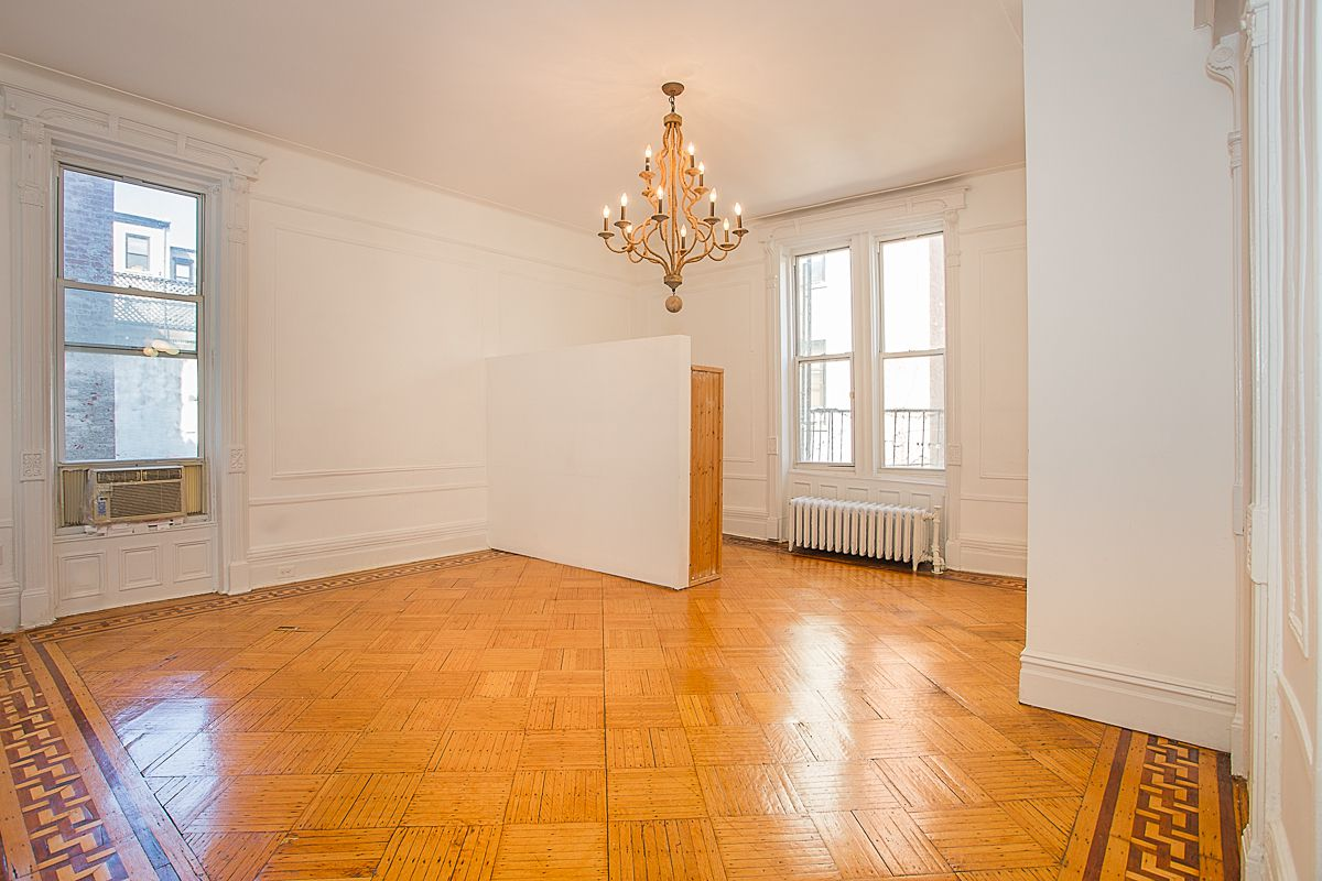 Streeteasy 915 president street in park slope 2r for 10 grand army plaza 2nd floor brooklyn ny 11238