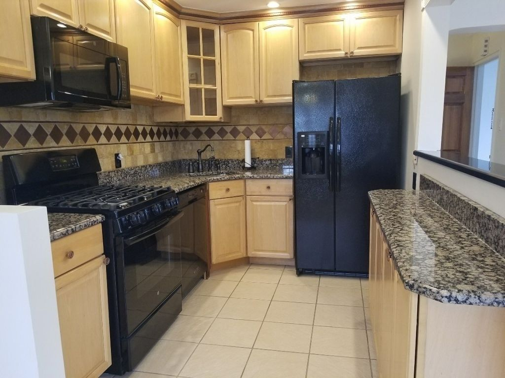 Kitchen Cabinets Flushing Nyc