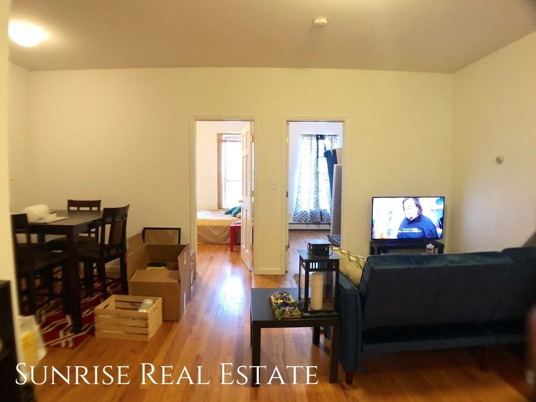 Cheap One Bedroom Apartments College Station