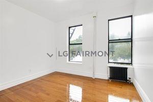 611 W 152nd Street