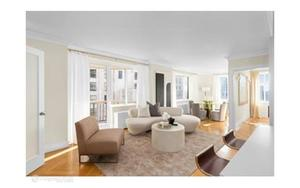 View of 45 East 25th St