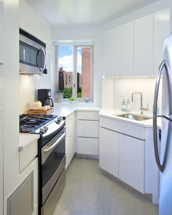 Green Kitchen Nyc: 252 First Ave. In Stuyvesant Town/PCV : Sales, Rentals
