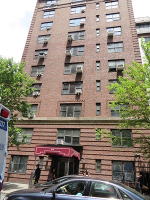 117 East 77th St In Lenox Hill Sales Rentals
